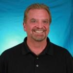 Pastor Rick Redding, MA, MFT, LCADC